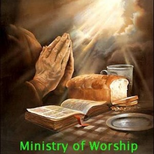 Ministry of Worship