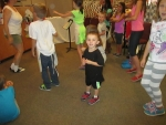 View the album VBS 2014