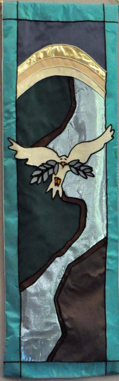 dove-banner