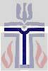 presbyterian-cross-baptismal