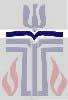 presbyterian-cross-bible