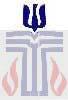 presbyterian-cross-dove