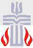 presbyterian-cross-flames