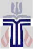 presbyterian-cross-pulpit