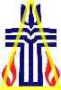presbyterian-cross-triangle