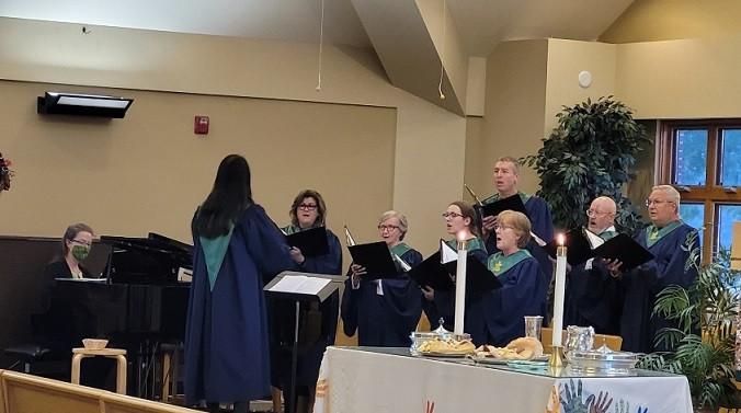 vocal choir for website b